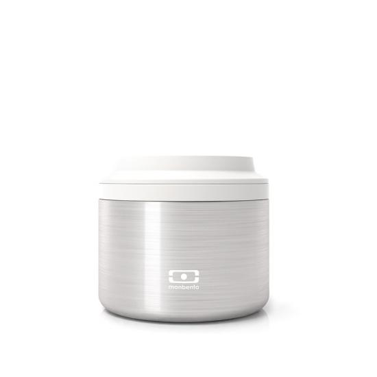 Термо-контейнер для еды MB Element S 6