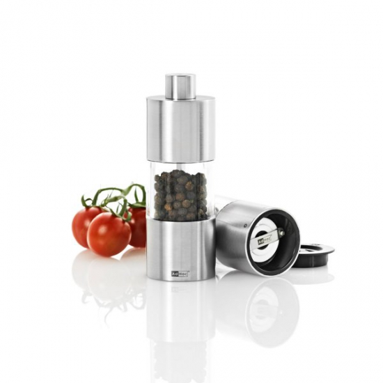 Мельница для соли/перца Pepper or Salt Mill 1