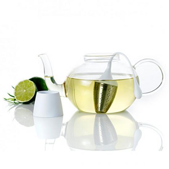 Ситечко для заваривания чая Tea Egg Hangtea for Teapots 1