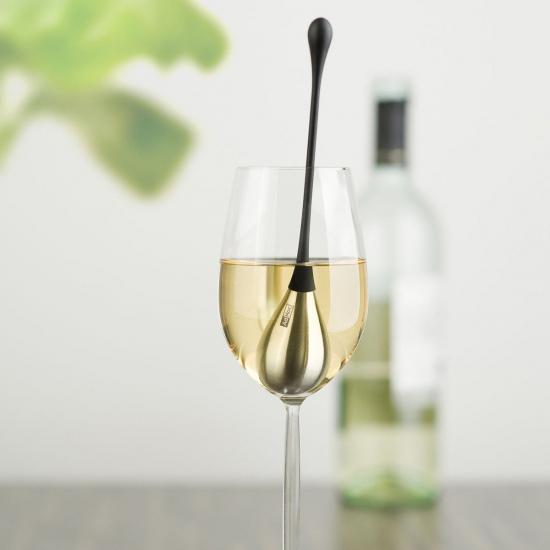 Охладитель для белого вина Ice Stick Vinotas Drop 3