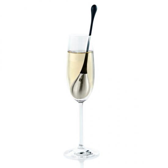 Охладитель для белого вина Ice Stick Vinotas Drop 2