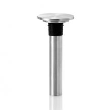 Вакуумный насос для вина Wine Vacuum Pump Champ