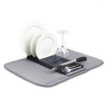 Коврик для сушки посуды Udry