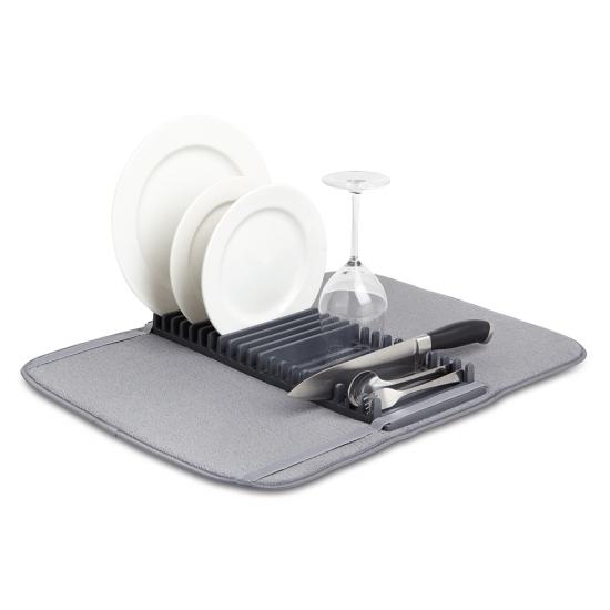 Коврик для сушки посуды Udry 2