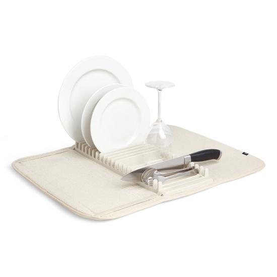 Коврик для сушки посуды Udry 6