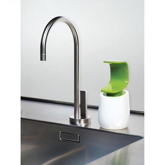 Комплект для раковины Joseph Joseph Accessories For Sinks 2