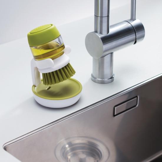 Комплект для раковины Joseph Joseph Accessories For Sinks 3