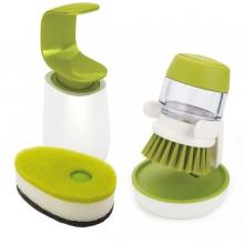 Комплект для раковины Joseph Joseph Accessories For Sinks