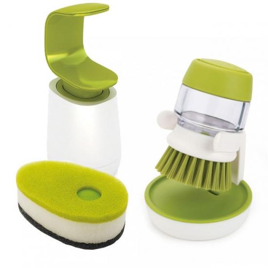 Комплект для раковины Joseph Joseph Accessories For Sinks 1