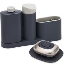 Комплект для раковины Joseph Joseph SinkBase & SmartBar