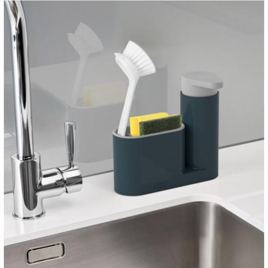 Комплект для раковины Joseph Joseph Sink Set 3