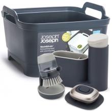 Комплект для раковины Joseph Joseph Wash