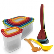 Комплект Joseph Joseph Nest Set 3pc