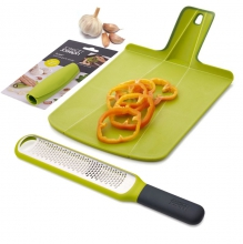 Комплект Joseph Joseph Make to salad Set 3pc