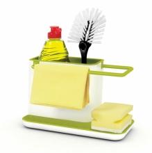 Горшочек для кухонных инструментов Joseph Joseph Caddy Sink Tidy