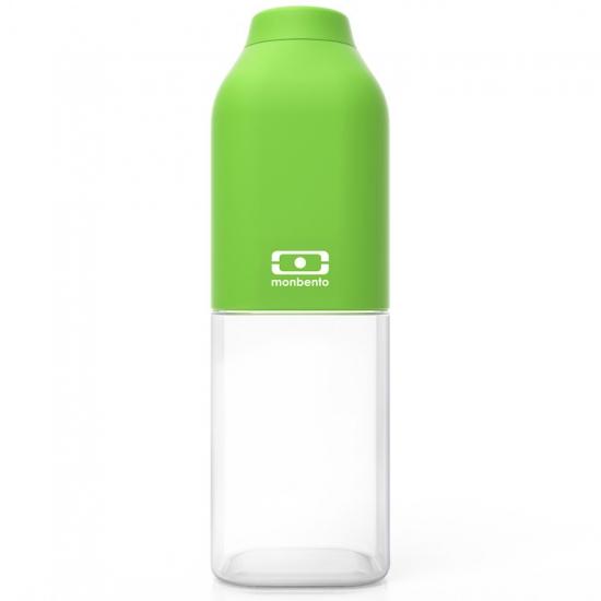 Бутылка MB Positive 0,5L 2