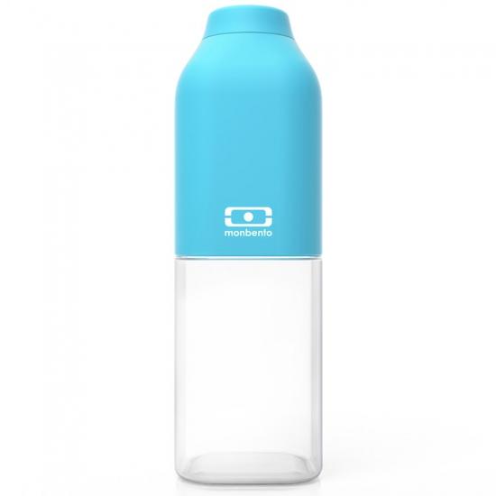 Бутылка MB Positive 0,5L 1