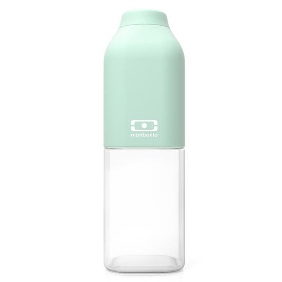 Бутылка MB Positive 0,5L 5