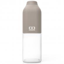 Бутылка MB Positive 0,5L