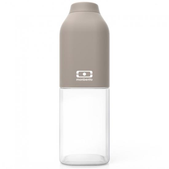 Бутылка MB Positive 0,5L 4