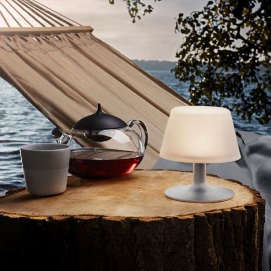 Чайник с механизмом для заваривания Glass Teapot with Built in Tea Egg 1