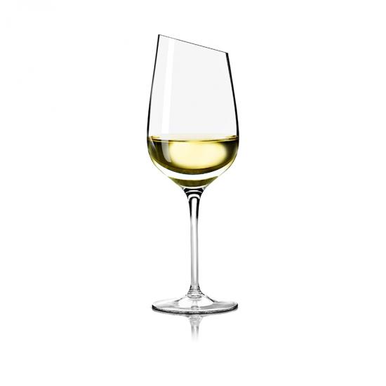 Комплект декантер и бокалы Сool Wine Riesling 2