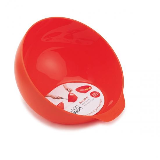 Комплект для СВЧ Joseph Joseph M-Cuisine Egg Set 3