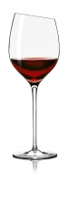 Бокал для вина Bordeaux Wine Glass