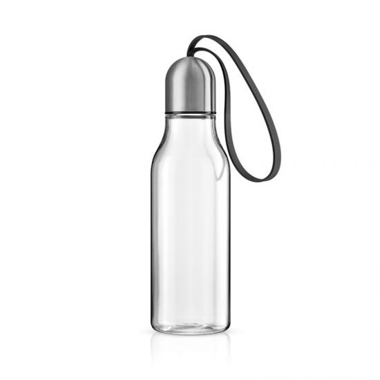 Бутылка спортивная Sports Drinking Bottle 0.7L 5
