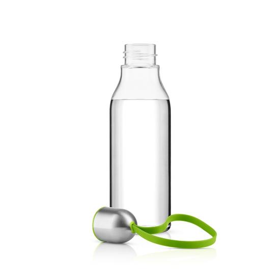 Бутылка спортивная Sports Drinking Bottle 0.7L 2