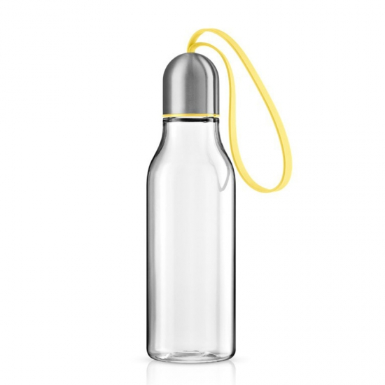 Бутылка спортивная Sports Drinking Bottle 0.7L 4