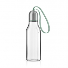 Бутылка спортивная Sports Drinking Bottle 0.7L