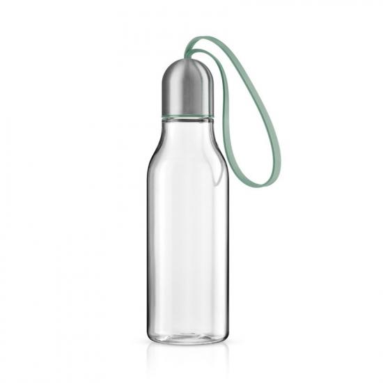 Бутылка спортивная Sports Drinking Bottle 0.7L 7