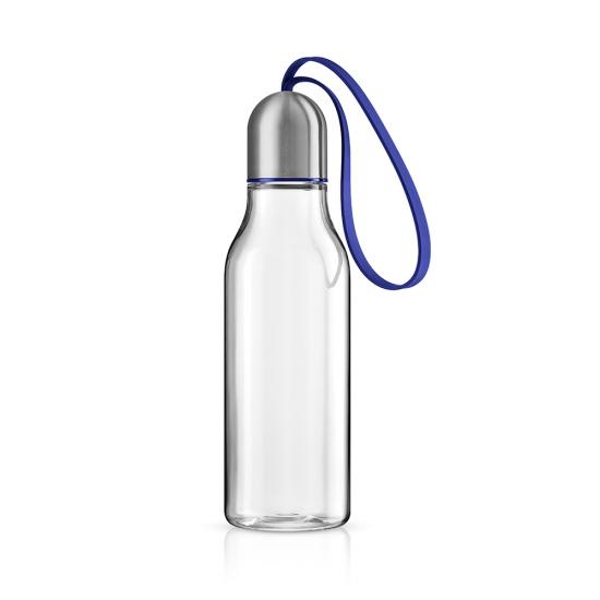 Бутылка спортивная Sports Drinking Bottle 0.7L 9
