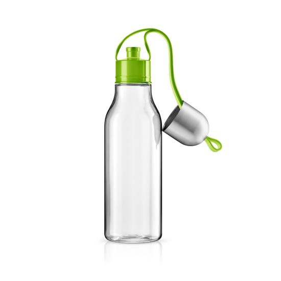 Бутылка спортивная Sports Drinking Bottle 0.7L 1