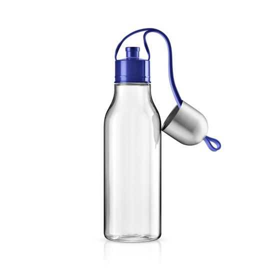 Бутылка спортивная Sports Drinking Bottle 0.7L 10