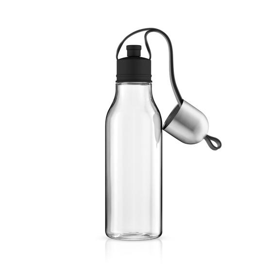 Бутылка спортивная Sports Drinking Bottle 0.7L 6