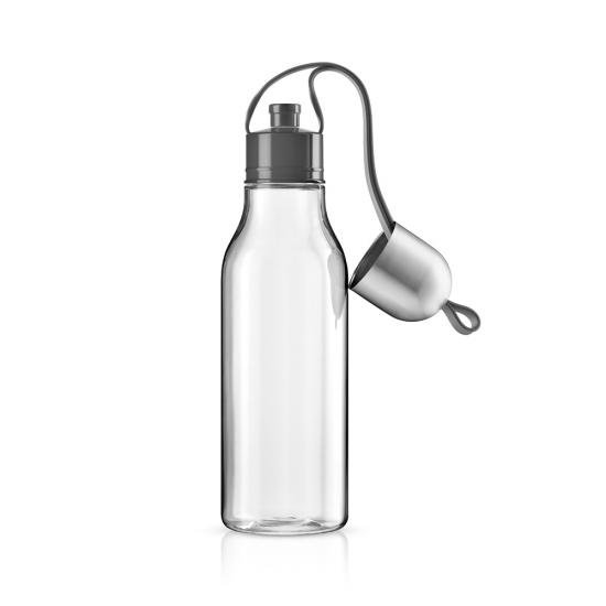 Бутылка спортивная Sports Drinking Bottle 0.7L 12