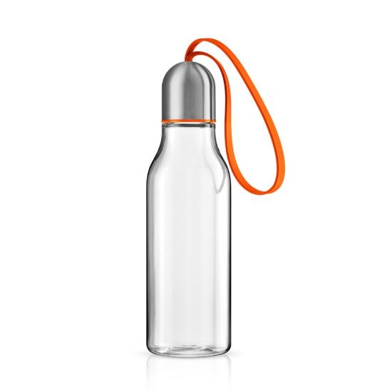 Бутылка спортивная Sports Drinking Bottle 0.7L 13