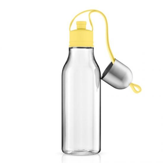 Бутылка спортивная Sports Drinking Bottle 0.7L 3