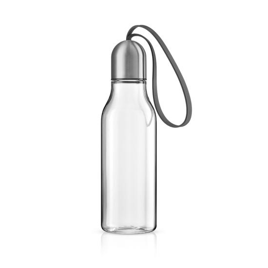 Бутылка спортивная Sports Drinking Bottle 0.7L 11