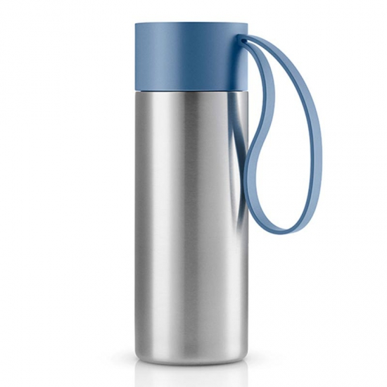 Термос To Go Cup 350ML 6