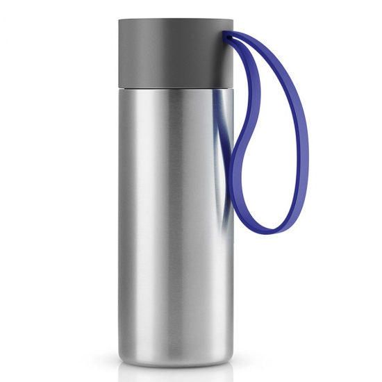 Термос To Go Cup 350ML 4