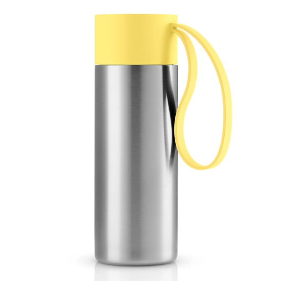 Термос To Go Cup 350ML 9
