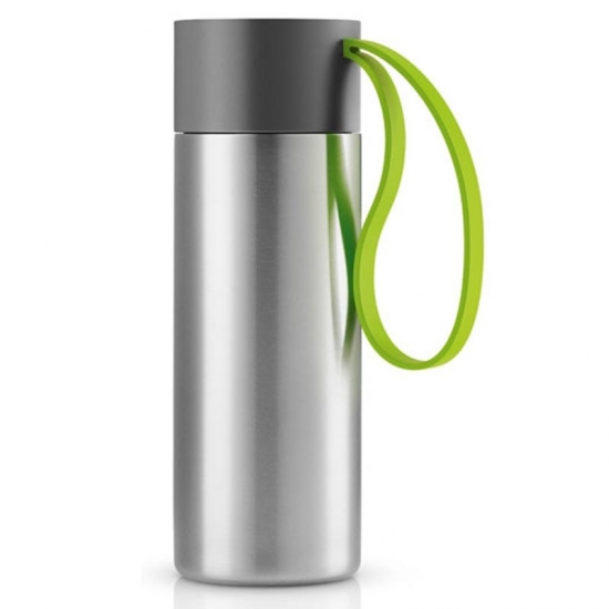 Термос To Go Cup 350ML 3