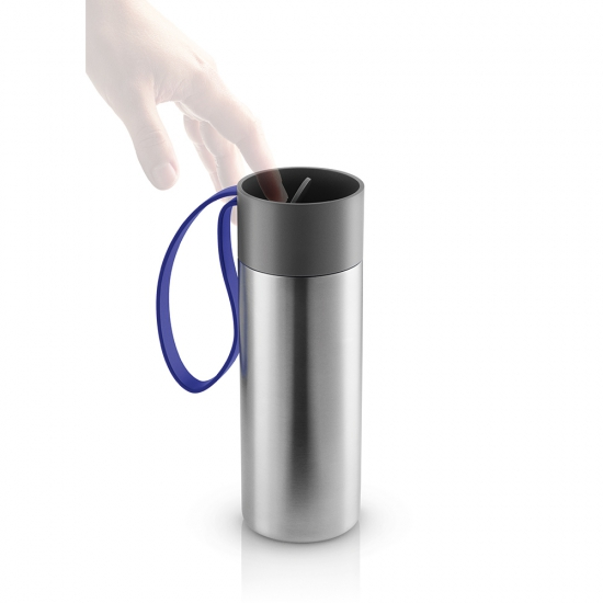 Термос To Go Cup 350ML 5