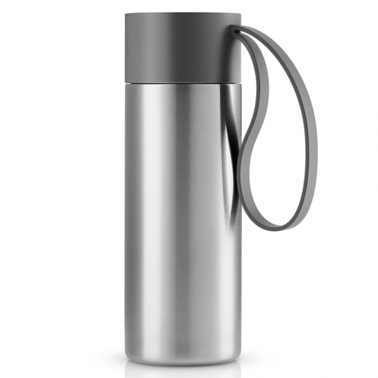 Термос To Go Cup 350ML 8