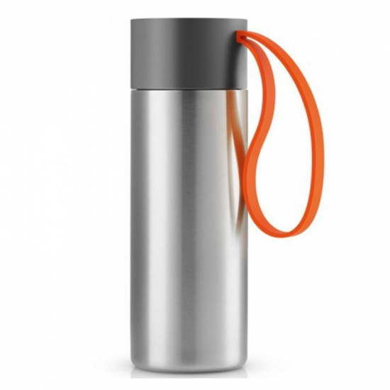 Термос To Go Cup 350ML 1