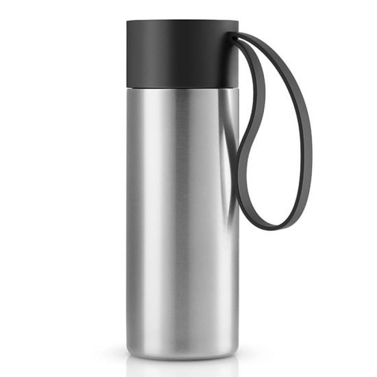 Термос To Go Cup 350ML 10