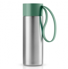 Термос To Go Cup 350ML